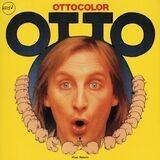 Ottocolor - Otto Waalkes