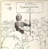 Otto's Sammelsurium - Otto