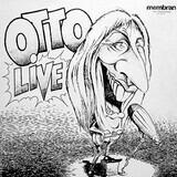 Otto Live - Otto Waalkes