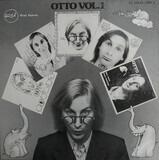 Otto Waalkes