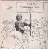 Ottos Sammelsurium - Otto, Otto Waalkes