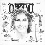Otto Versaut Hamburg - Otto Waalkes