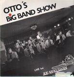 live bei joe am ku'damm - otto's big band show
