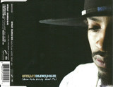Idlewild Blue (Don'tchu Worry 'Bout Me) - OutKast