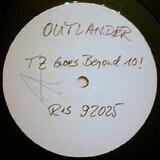 TZ Goes Beyond 10! - Outlander