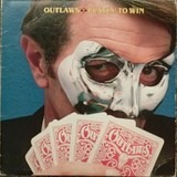 Playin' to Win - Outlaws