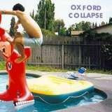 oxford collapse