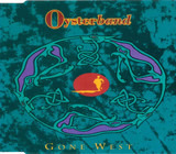 Gone West - Oysterband