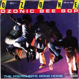 Ozonic Bee Bop - Ozone