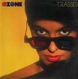 Glasses - Ozone
