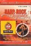 Hard Rock Anthology Volume 1, Legends - Ozzy Osbourne / Judas Priest / Billy Idol a.o.