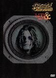 Live & Loud - Ozzy Osbourne