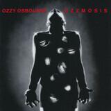 Ozzmosis - Ozzy Osbourne