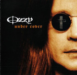 Under Cover - Ozzy Osbourne