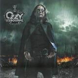 Black Rain - Ozzy Osbourne