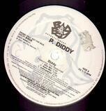 Diddy - P. Diddy