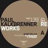 Reworks 2 - PAUL KALKBRENNER