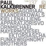 Reworks - Paul Kalkbrenner