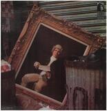 Portrait Of P.D.Q. Bach - P.D.Q. Bach