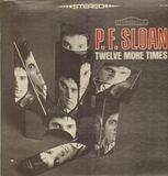 P.F. Sloan