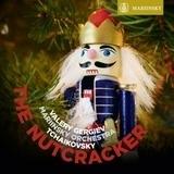 Nutcracker - P.I. Tchaikovsky
