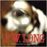 P.W. Long