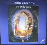 Pablo Carcamo