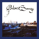 Palace Songs