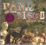 Nine In The Afternoon - Panic! At The Disco
