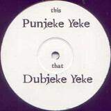 Punjeke Yeke - Panjabi MC vs. Mory Kanté