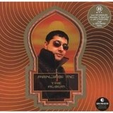 The Album - Panjabi MC