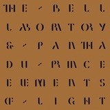 Elements of Light - Pantha DU Prince & The Bell Laboratory