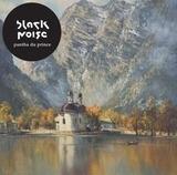Black Noise - Pantha Du Prince