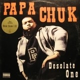 papa chuk