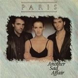 Another Sad Affair - Paris