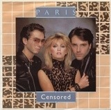 Censored - Paris