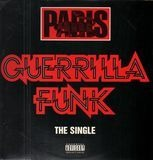 Guerrilla Funk - Paris