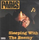 Sleeping With the Enemy - Paris