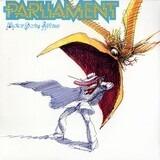Motor Booty Affair - Parliament