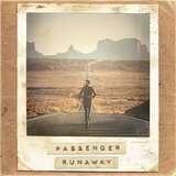 Runaway (deluxe) - Passenger