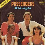 Midnight - Passengers
