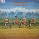 Sound Adventure - Passengers