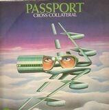 Cross-Collateral - Passport