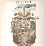 Oceanliner - Passport