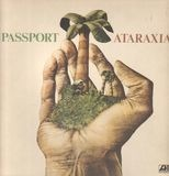 Ataraxia - Passport
