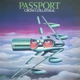 Cross-Collateral - Passport