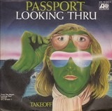 Looking Thru - Passport