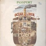 Oceanliner - Passport