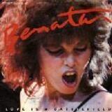 Love Is A Battlefield - Pat Benatar