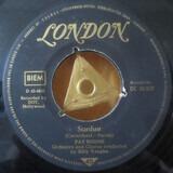 Stardust - Pat Boone